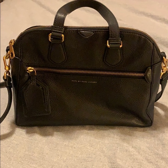 Marc By Marc Jacobs Handbags - Marc jacobs